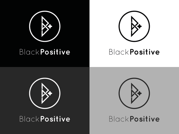 design modern minimalist clean vector logo with free revisions for  5