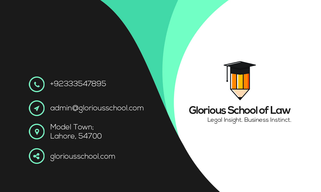 Visiting Cards  Logo Designing For   Seoclerks