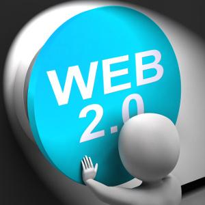 Create 20 SEO Web 2.0