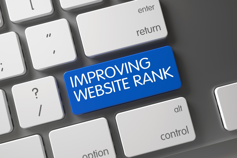 BOOST YOUR RANKINGS WITH OUR 30 DAYS SUPREME SEO PACK for 5