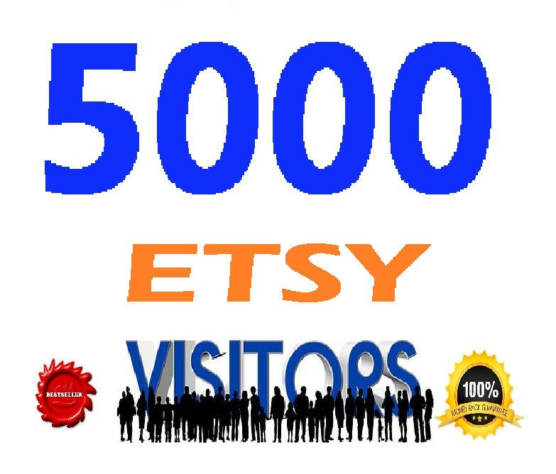 Offer - Increase 7000 WorldWide traffic to any Amazon, Shopify, eBay, Etsy store