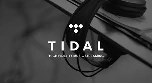 Add Your Songs To My Tidal Playlist for 2 months