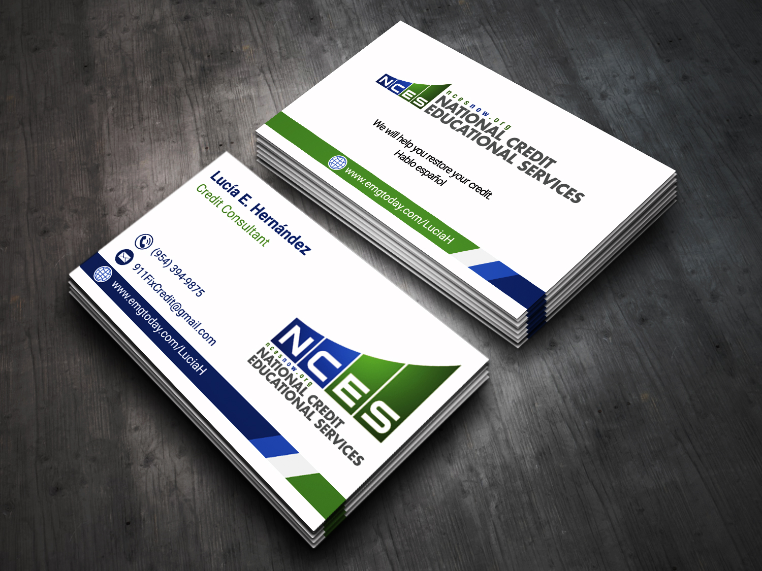 Do professional business card design for 10 seoclerks do professional business card design do professional business card design reheart Gallery