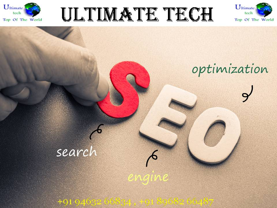 High Quality SEO,  Link Building,  Social Media Marketing