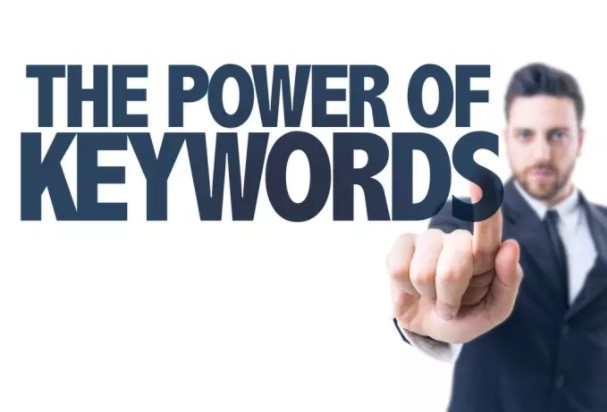 I provide Profitable SEO Keyword Research