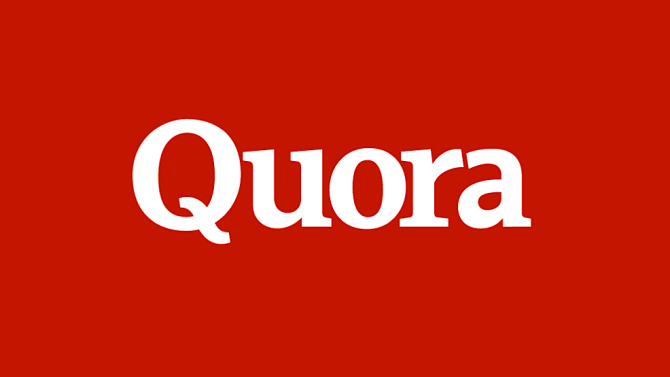 Provide 30 Quora answer With website Keyword & URL