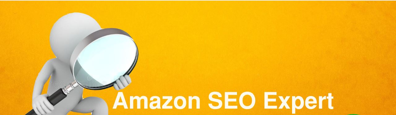 boost your amazon product ranking in top Page