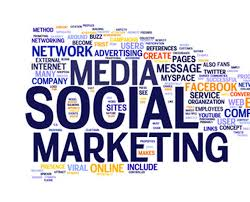 Promote Your Any URL Website in Huge 50 Million Social Media Audience