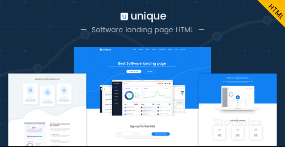 Design High Converting Landing Or Squeeze Page