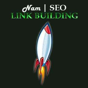 Diversified tiered link to boost your rank in just 3 weeks