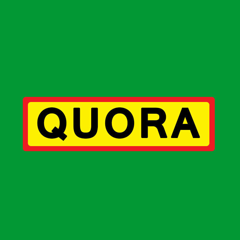 Guaranteed High Quality Quora Answer with Backlink