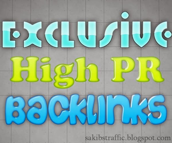 Get Pr9 Pr10 Backlinks From Microsoft, Adobe, Amazon, Samsung And Much More