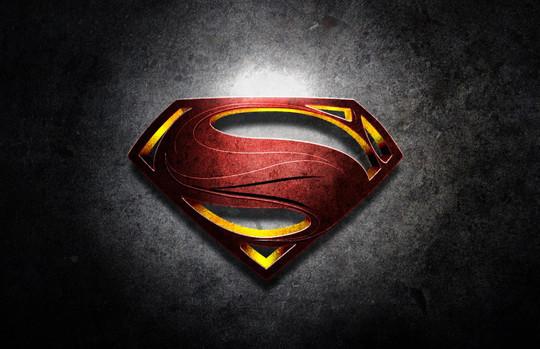 create Amazing Superhero logo For You