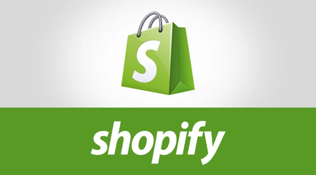 I Will Upload 10+ Shopify Products Listing With Variants