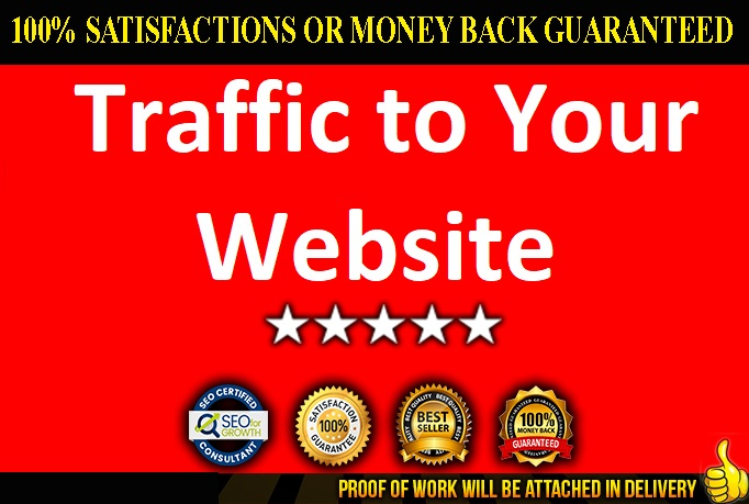 Send 10000+ real traffic from USA. Limited Time Offer Grab It Now