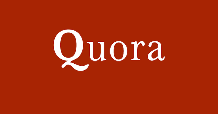 Super boost your website with 15 Quora backlinks