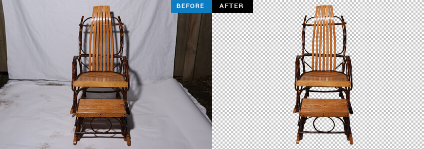 30 Image Clipping Path,Masking,Retouching Service