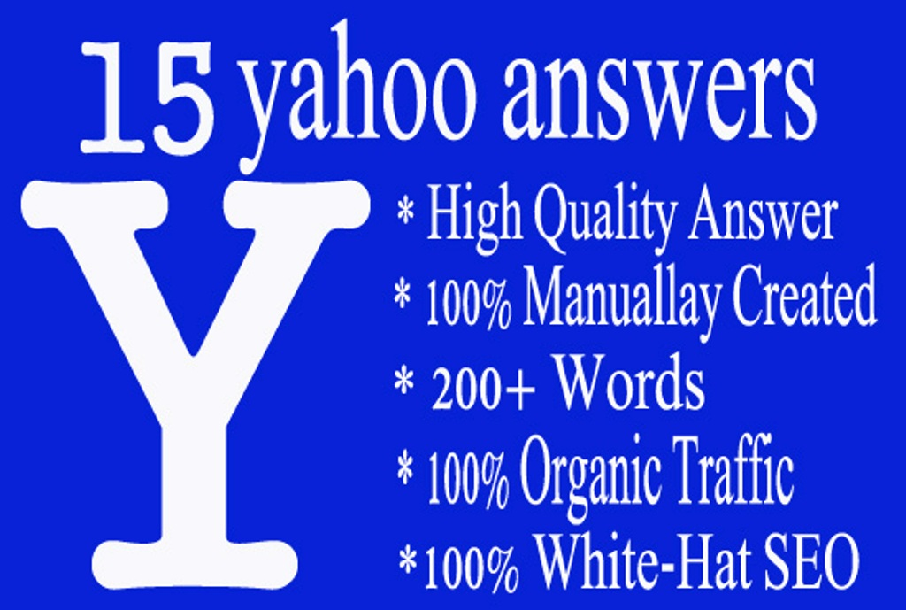 how to cancel yahoo website account