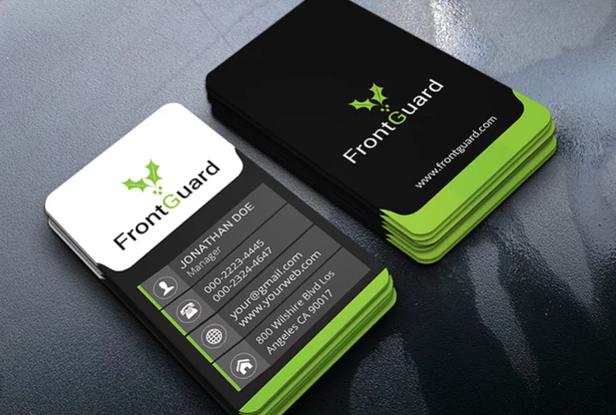I design double sided business card in 24 hours for 15 seoclerks i design double sided business card in 24 hours colourmoves