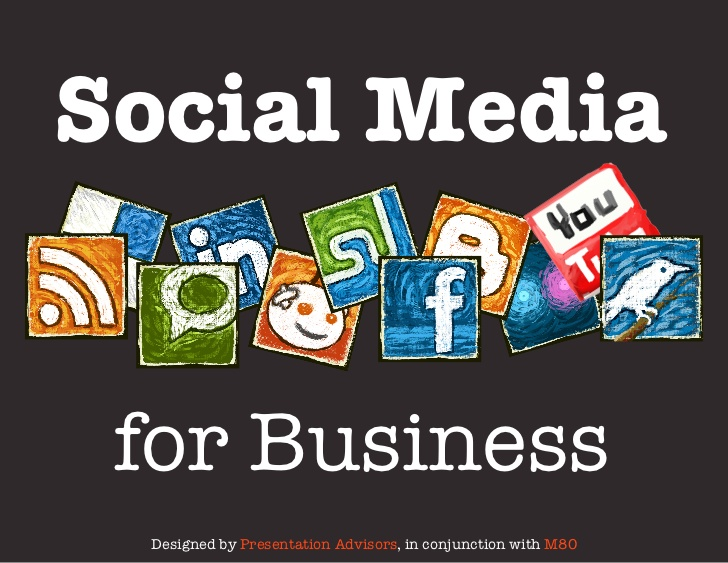 Advertise Website Or Product or anything To 15 Million Real Social Media Audience Grow Sale