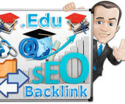Will Give Manually Edu. Govt 50 And High DA Profile 100 backlink for You