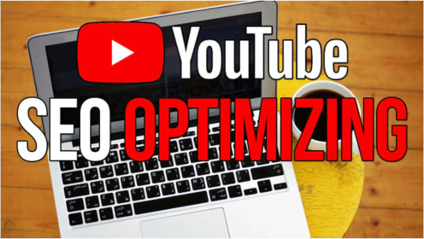 Help you to Do Youtube Video SEO Optimization