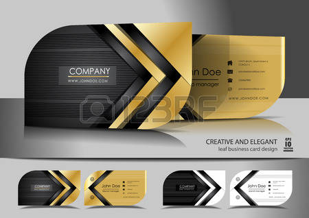Professional eye catching business card design for 5 seoclerks professional eye catching business card design colourmoves