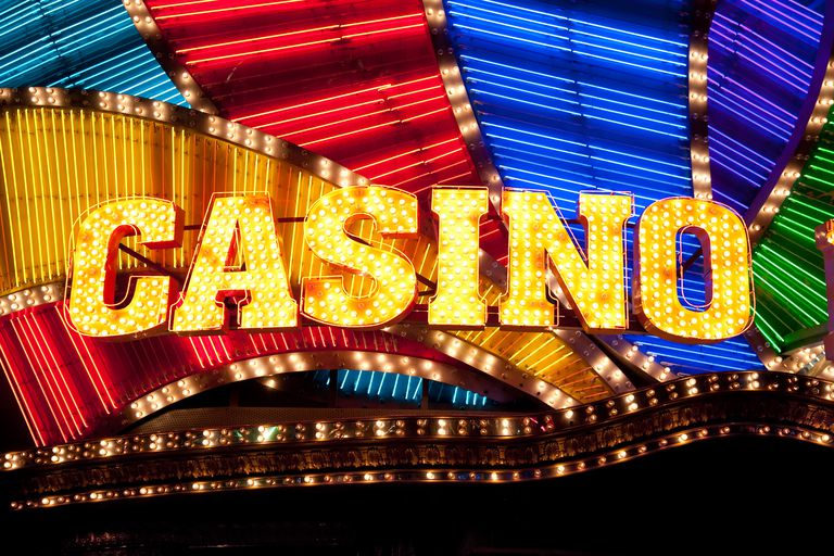 Most Popular CASINO Guest Post With PBN from Gambling Poker Sports Betting related-Great Mixture of Quality Links-Fantastic Results