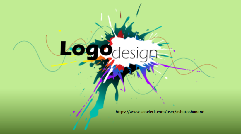 Design 3 Premium Logo In 48 Hrs With Vector Files
