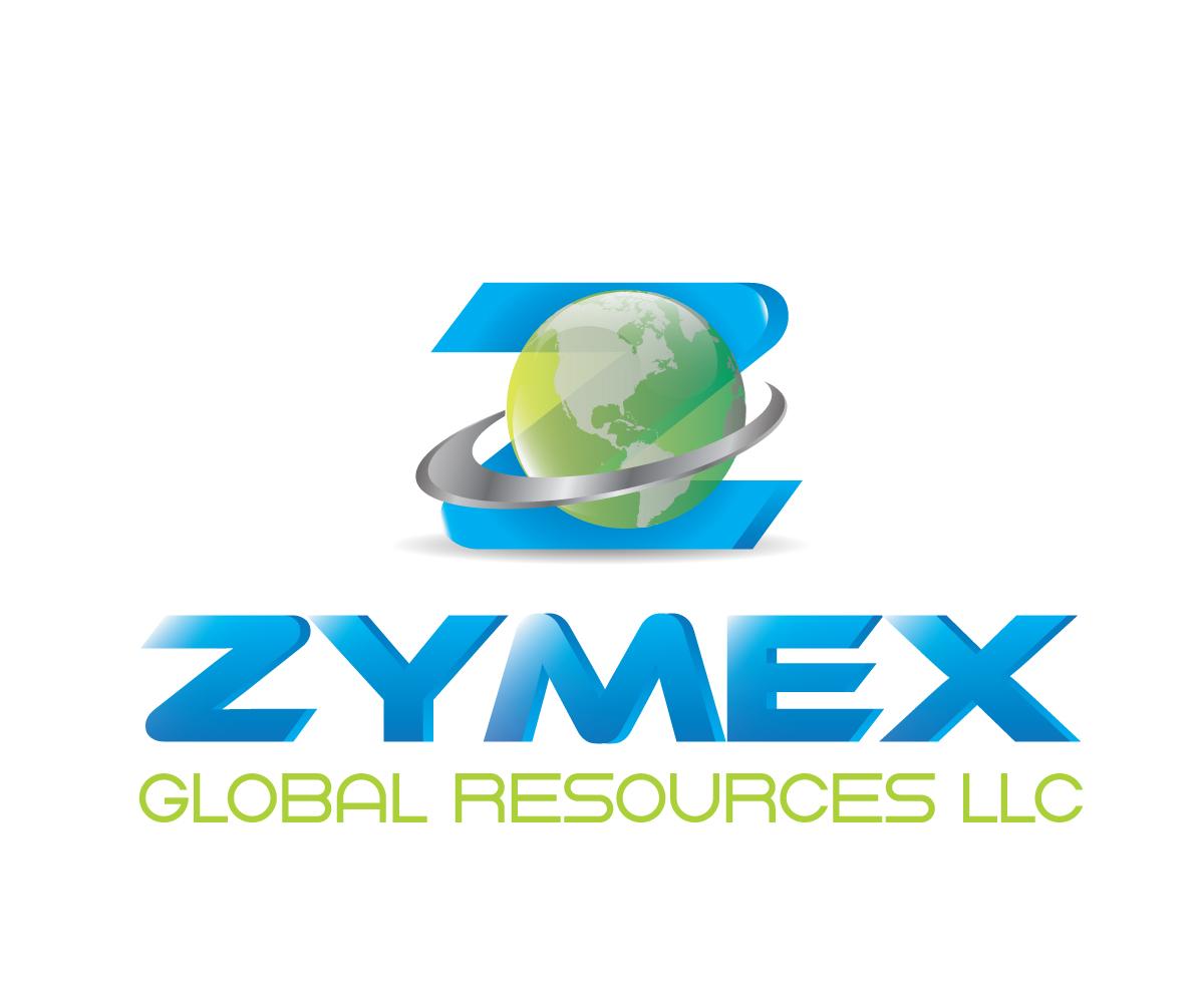 design unique logo for your company