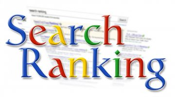 I Can Rank You On First Page Of Google With Seo Backlinks