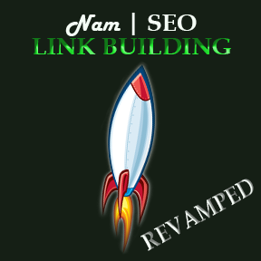 Revamped!!! Diversified tiered link to boost your rank in just 3 weeks