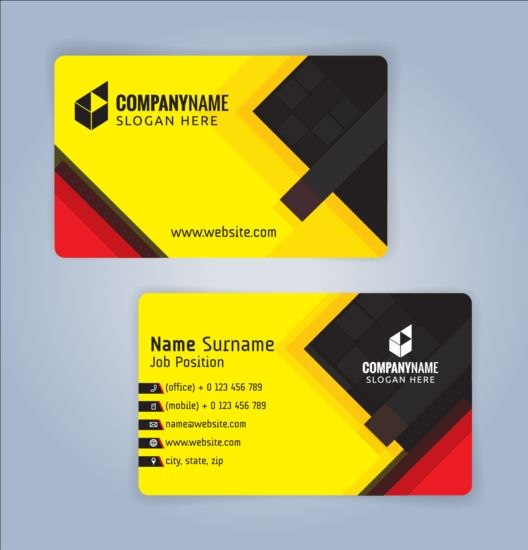 Do professional and unique business card design for 10 seoclerks do professional and unique business card design colourmoves