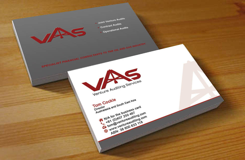 Do Professional and Unique Business Card Design for $10 - SEOClerks