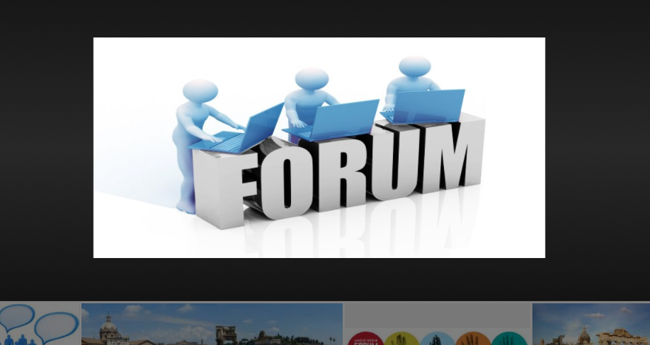 Do 20 forum posting in your niche to get targeted traffic.