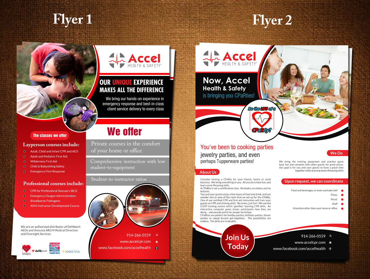 Any Kind Of Trifold, Brochure, Banners,ad,covers