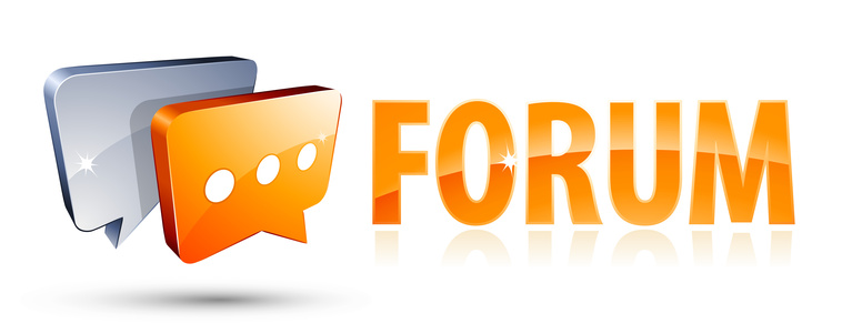 I will provide High Quality 20 Forum Posting backlinks