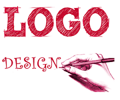 I Design Everything Logo Designing, Web Designing etc only in 3 days