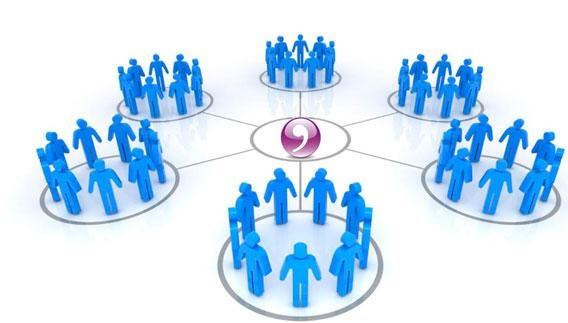 Create Manually 12 High Quality DA PA Web 2.0 Blog Backlinks