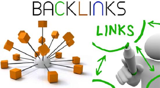 Manually 20 High Authority Contextual Backlinks