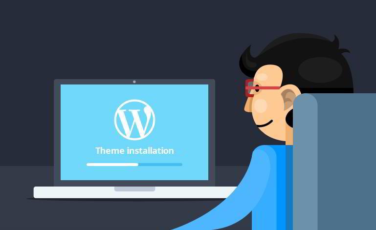 Setup Any WordPress Theme Exactly Like Its Demo