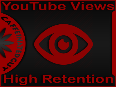 1000 Real profiles will watch your video