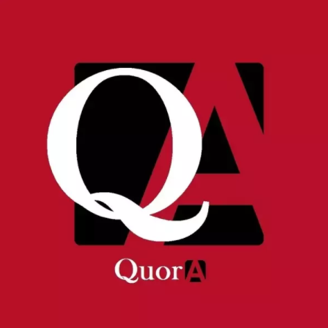 promote your website with 50 unique quora answer