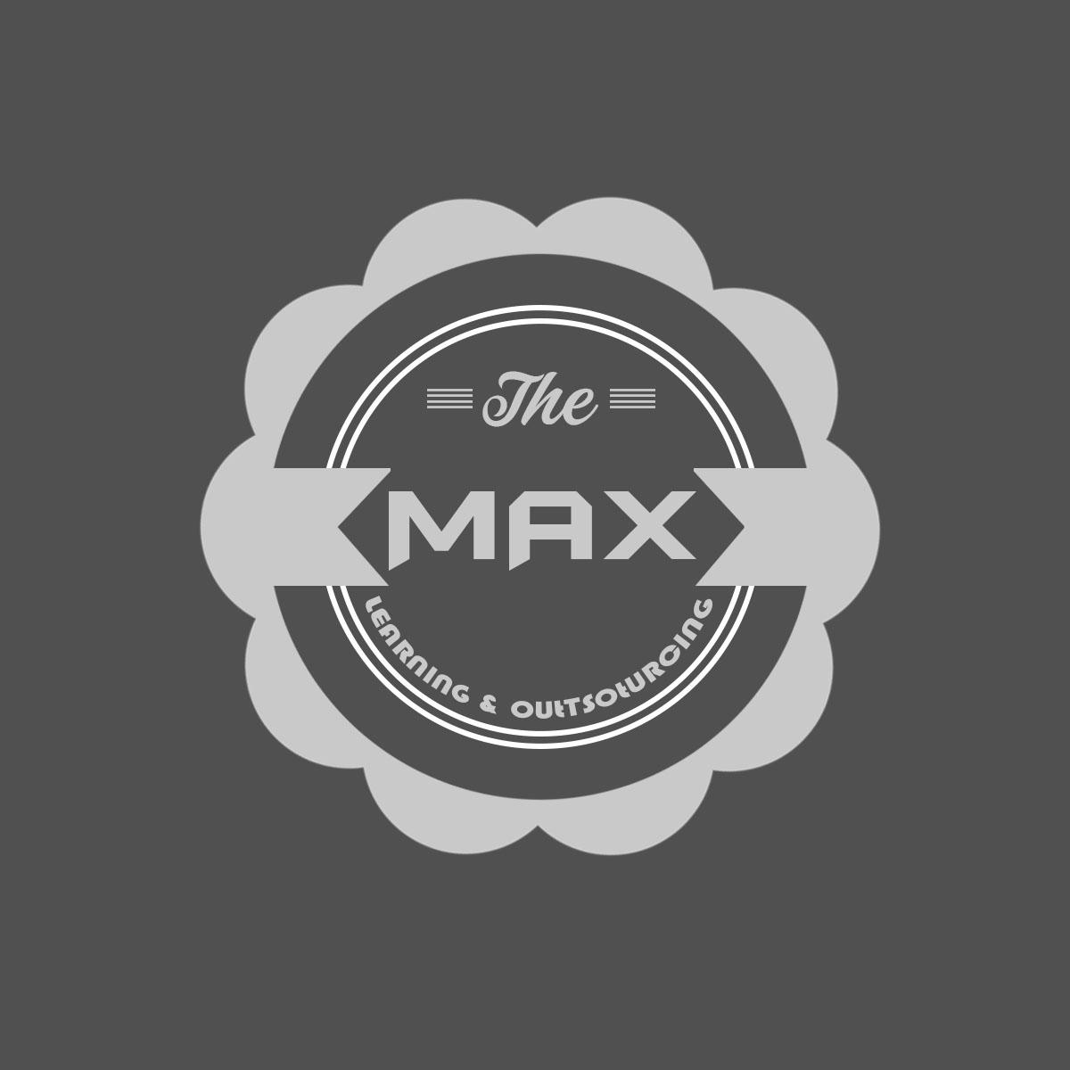 create, edit static and animated logo professionally