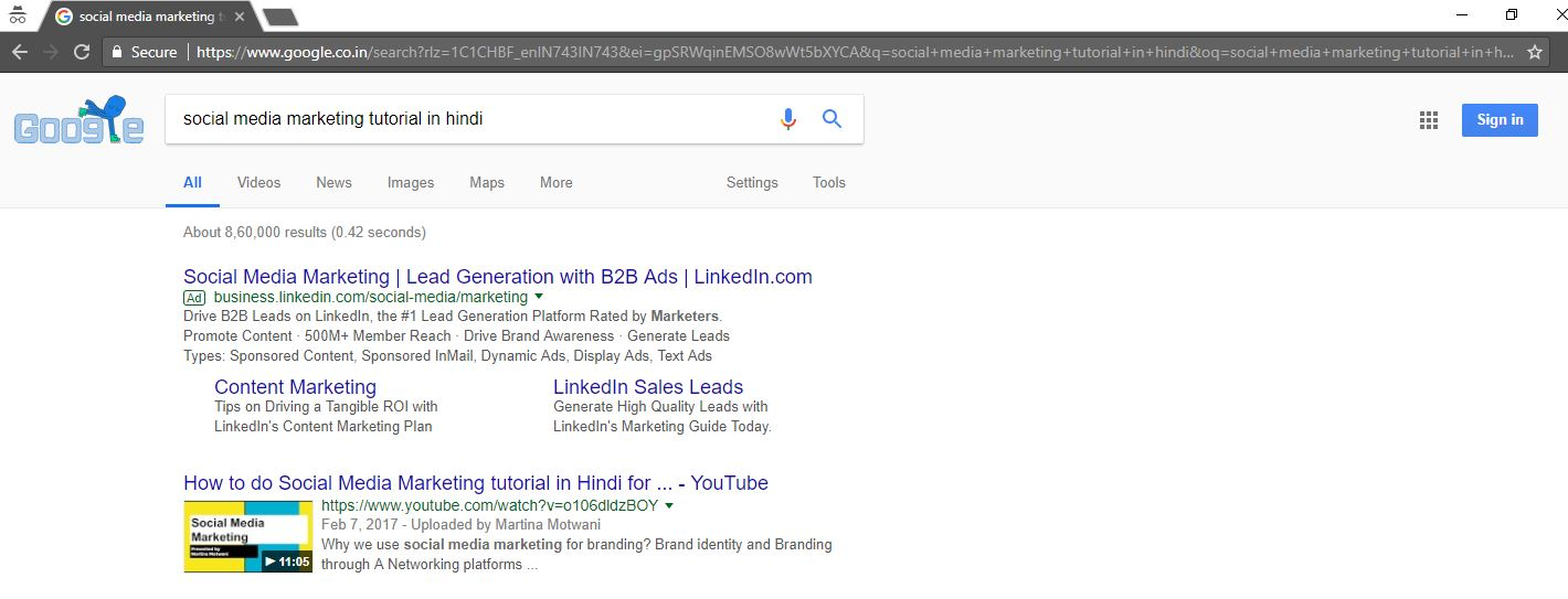 GOOGLE TOP 3 GUARANTEED Services boost ranking today