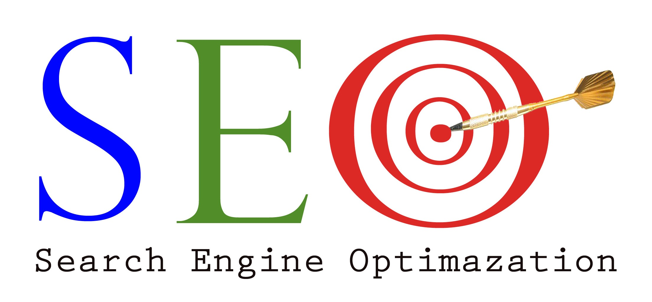 Hire SEO SMM Expert SEO Services boost ranking  today