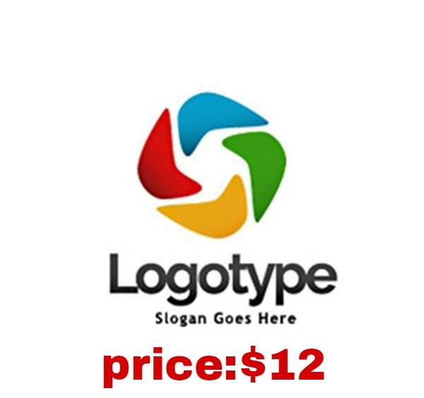 Create An Amazing Logo Design