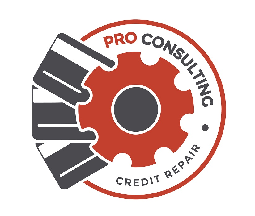 Professional Experienced Credit Repair Service 6 Month Unlimited Service