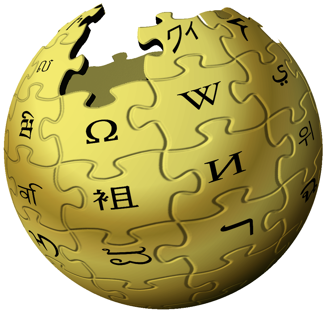 Wikipédia: The Gold Rush Wikipedia Backlink For $49