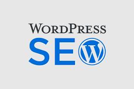 Want to Get TOP Ranking on Google, Yahoo & Bing?!!WordPress Plugin &optimization - SEO Store